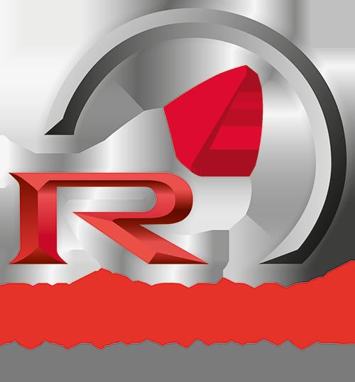 Rheingarage Jäger AG | Autogarage in Maienfeld